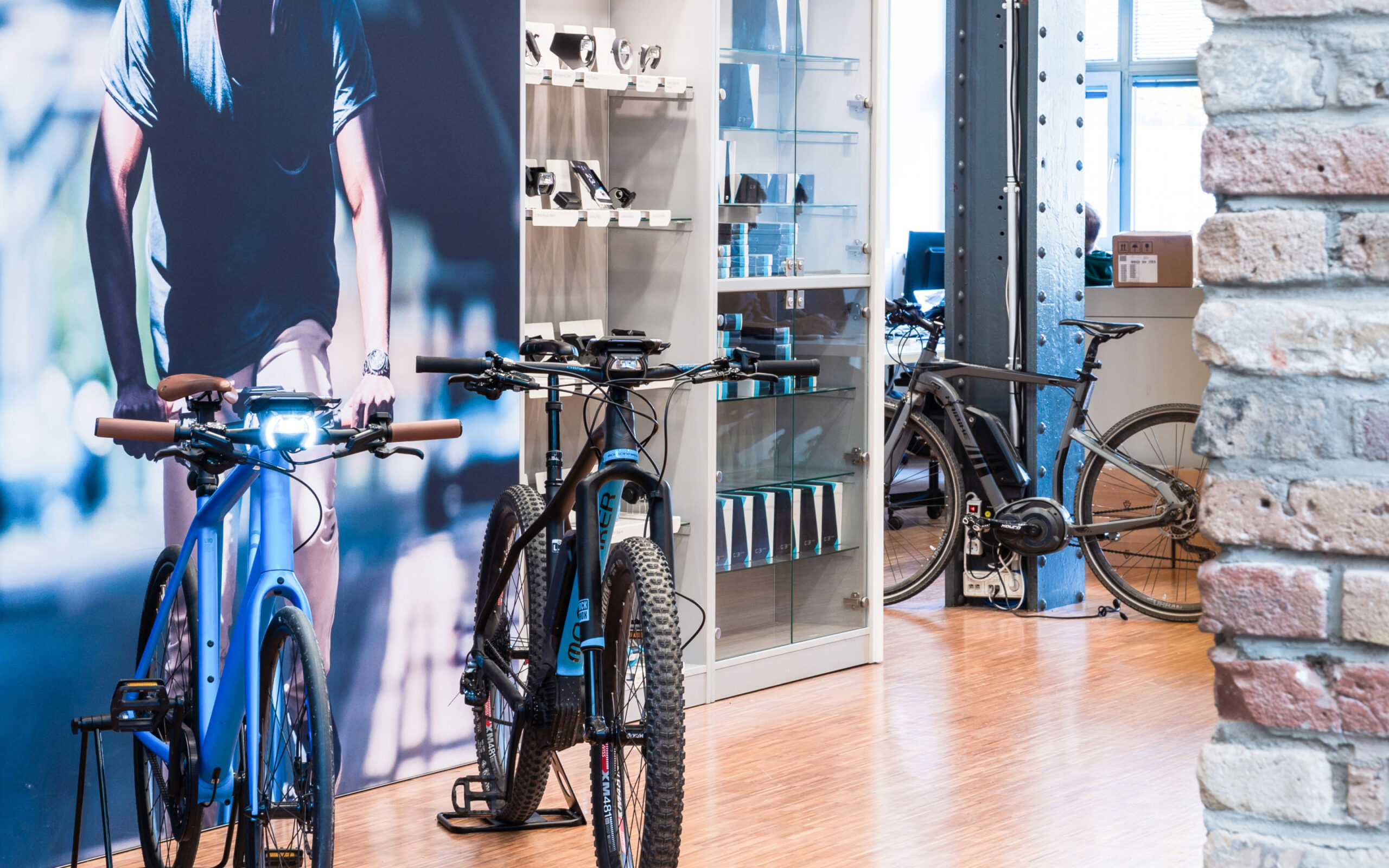 niklaslankenau_cobi-bike_showroom_8-1