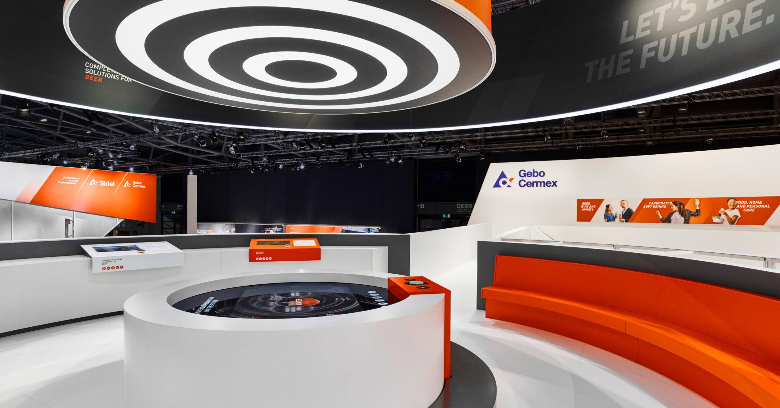niklaslankenau_sidel-group_brandspace_8-1