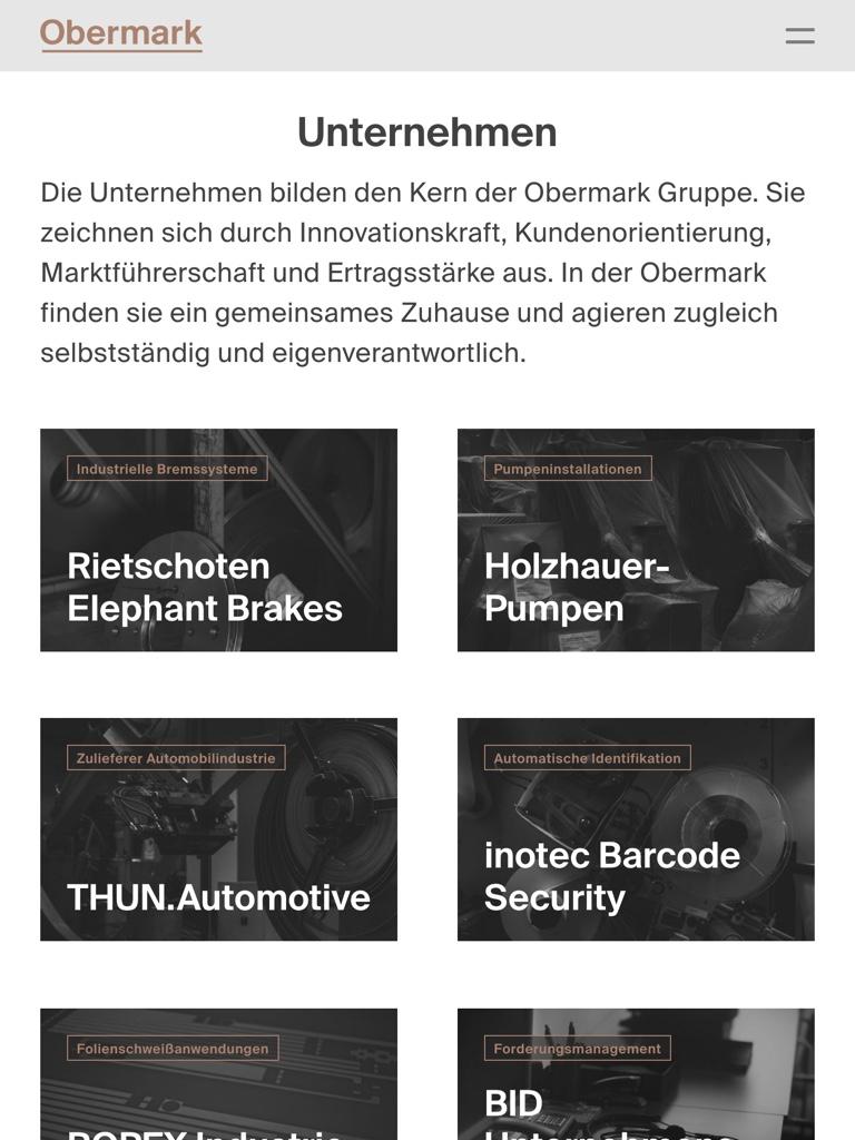 niklaslankenau_work_cyreen-module-i_1