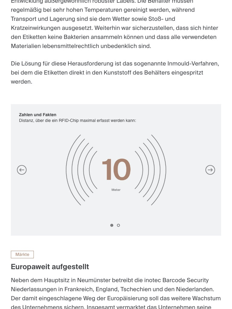 niklaslankenau_work_cyreen-module-i_4