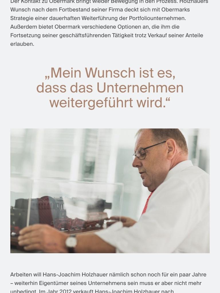 niklaslankenau_work_cyreen-module-l_3