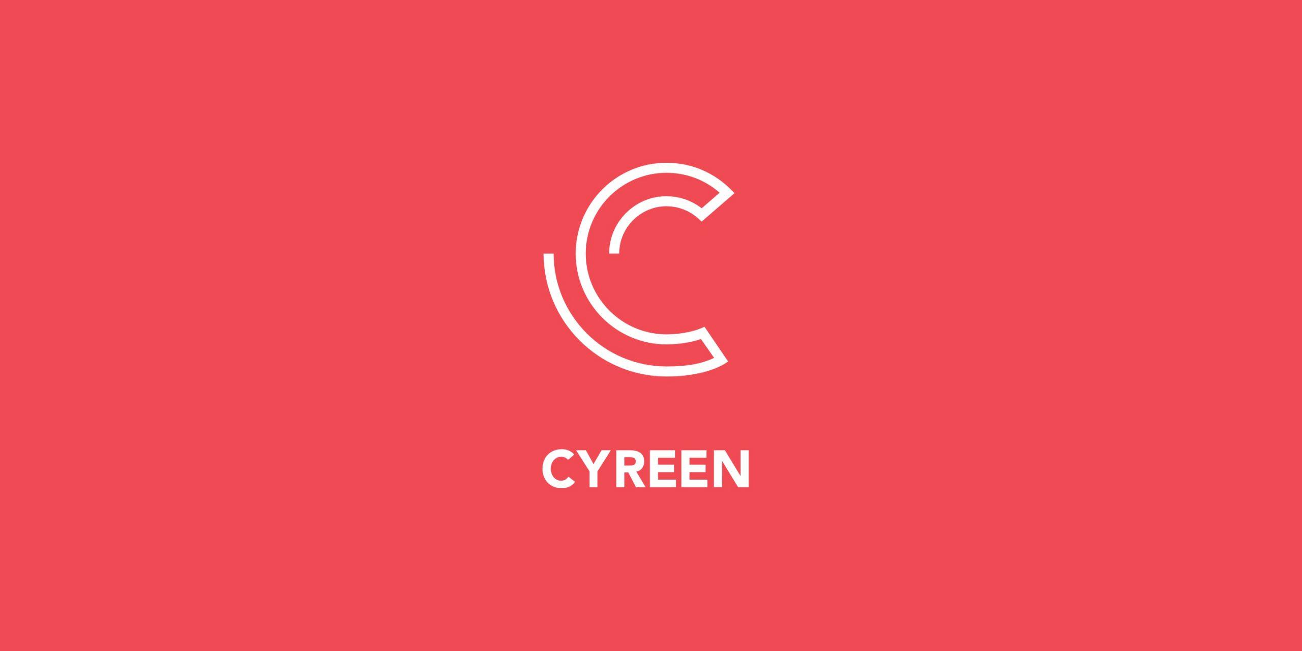 niklaslankenau_work_cyreen_module-a_1