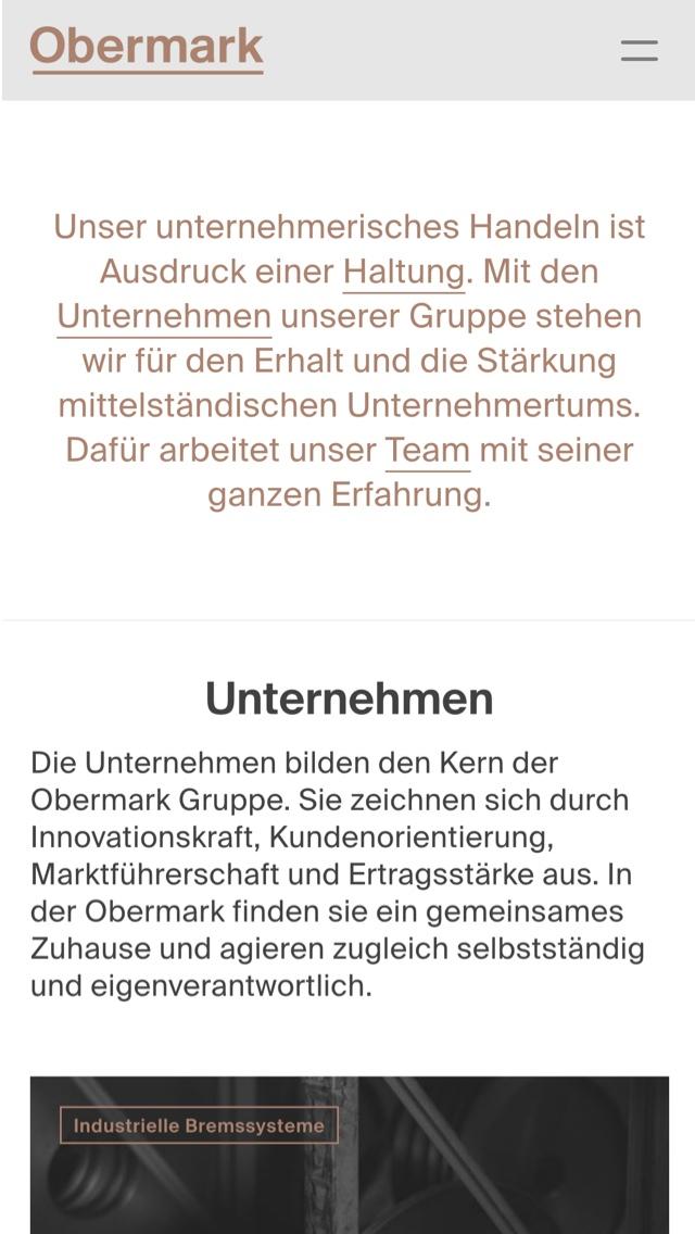 niklaslankenau_work_obermark-branding-module-g_2