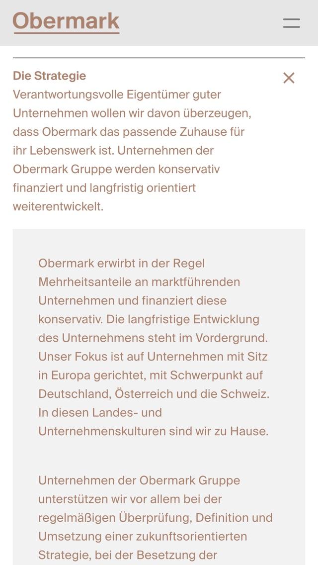 niklaslankenau_work_obermark-branding-module-g_4