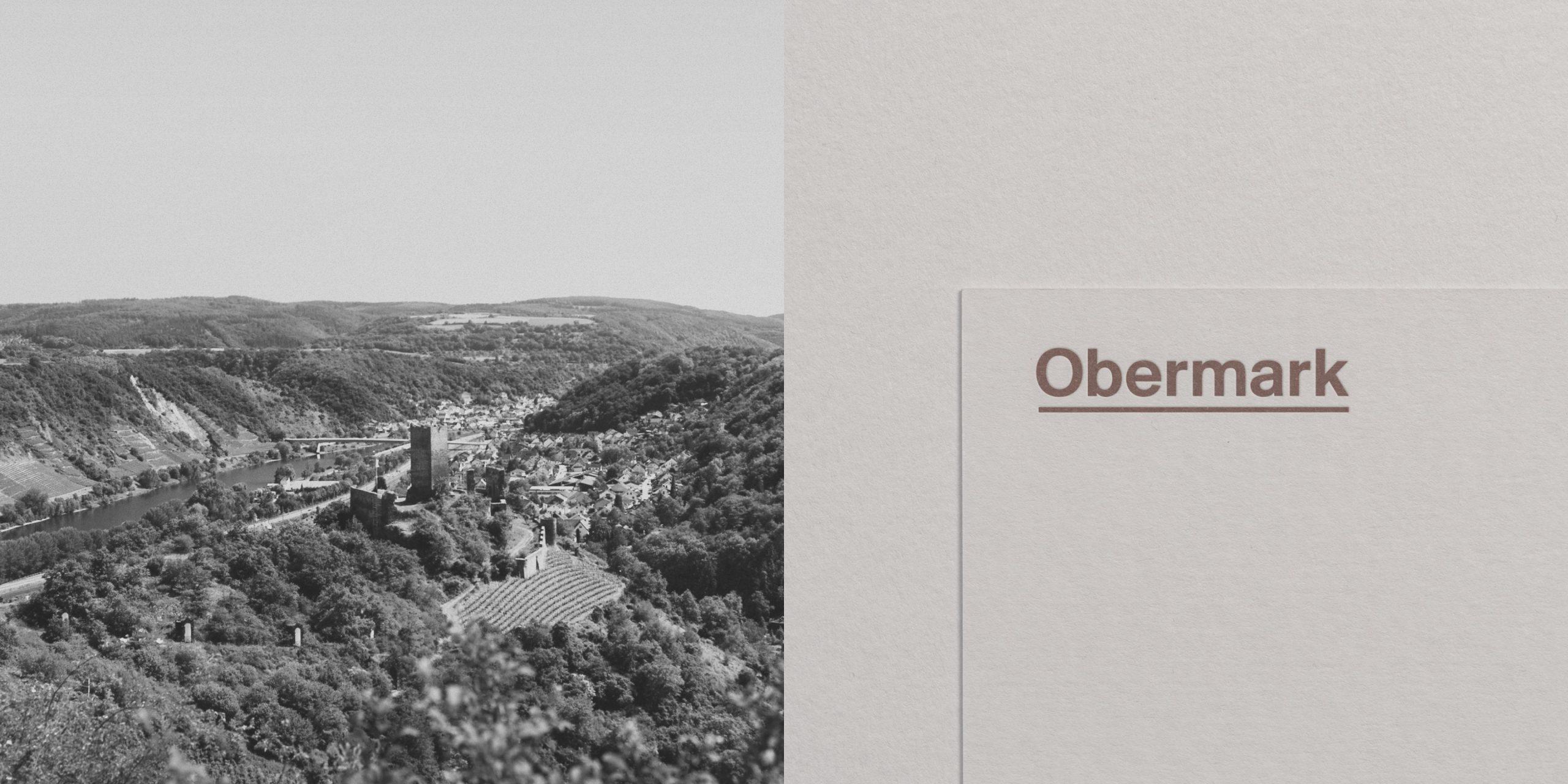 niklaslankenau_work_obermark-branding_module-a_1