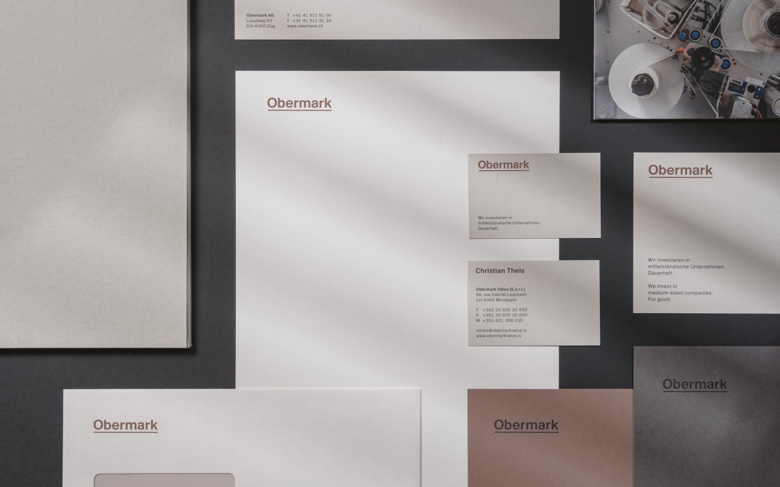 niklaslankenau_work_obermark-branding_module-b_1