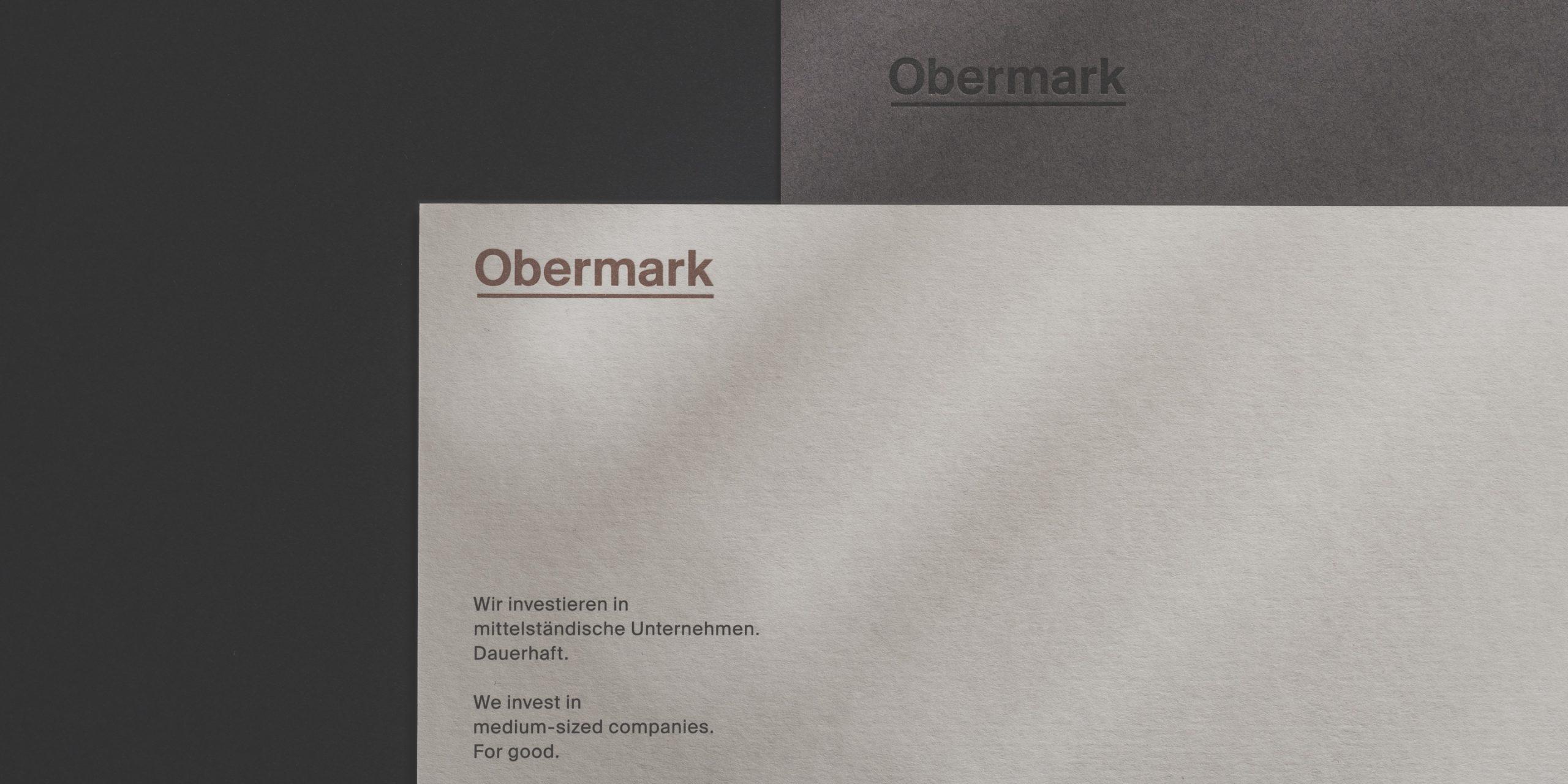 niklaslankenau_work_obermark-branding_module-c_1
