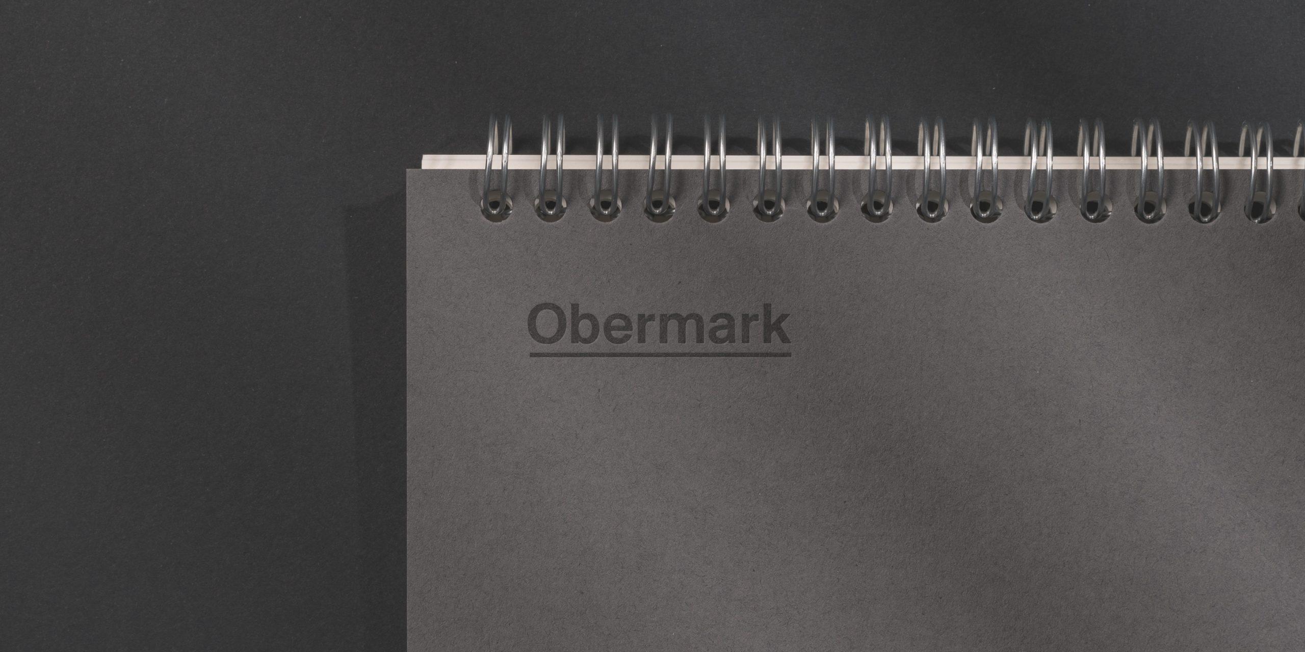 niklaslankenau_work_obermark-branding_module-c_3