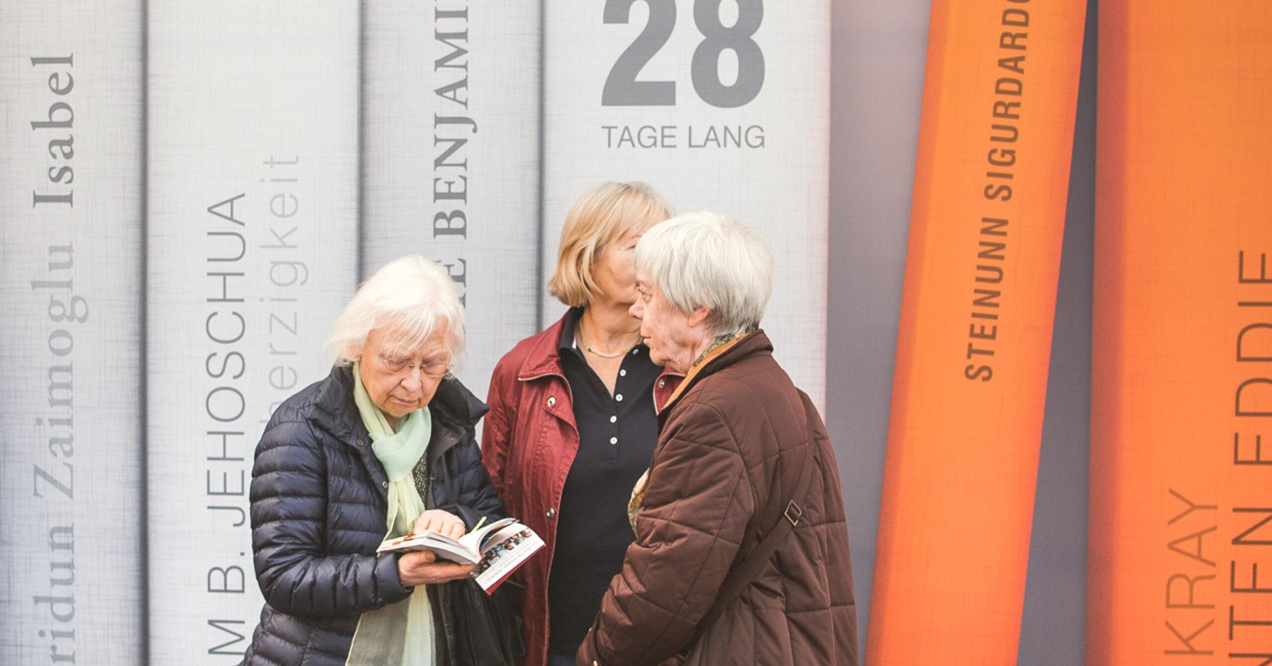 niklaslankenau_zdf-buchmesse-leipzig_4-1