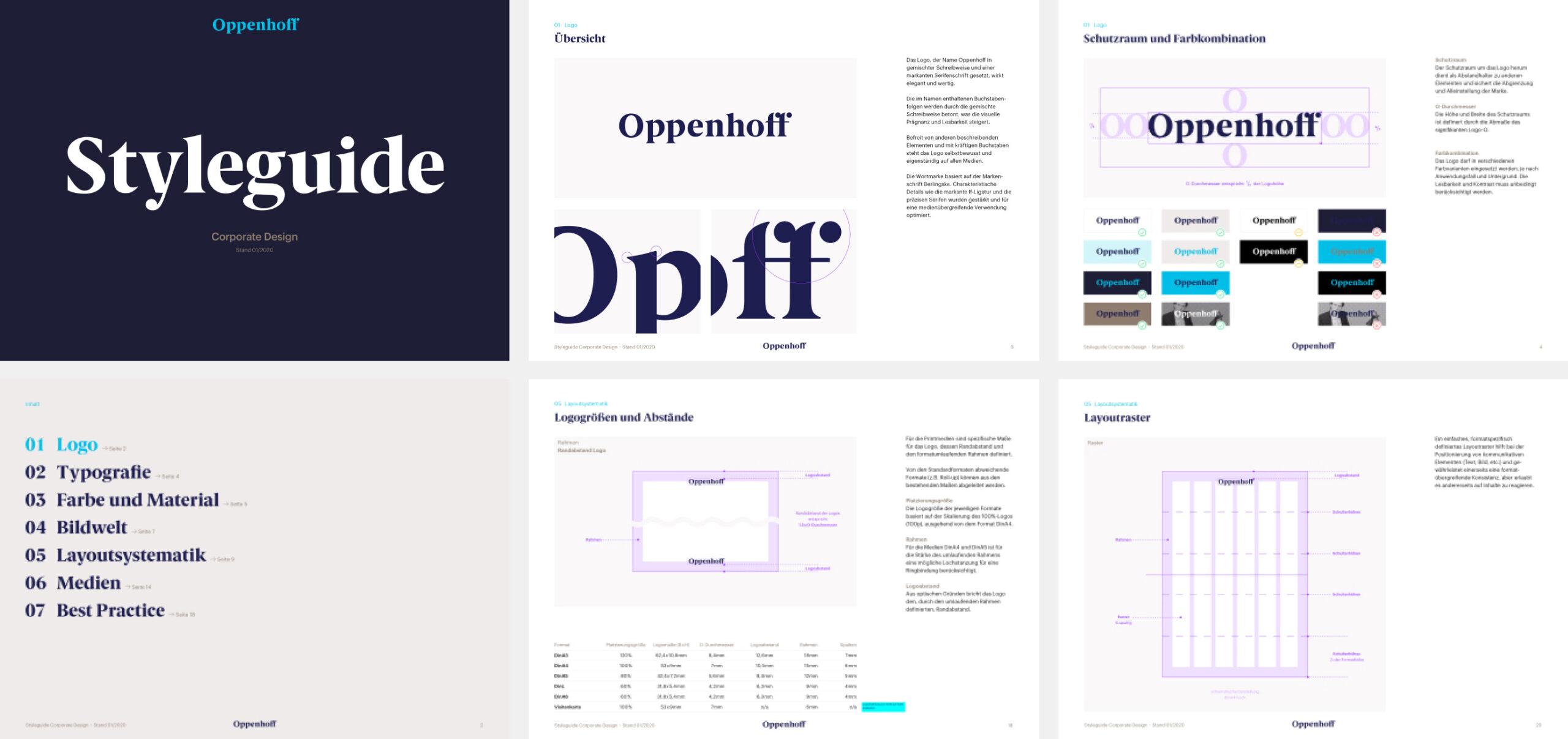 niklaslankenau_work_oppenhoff_branding_10-0