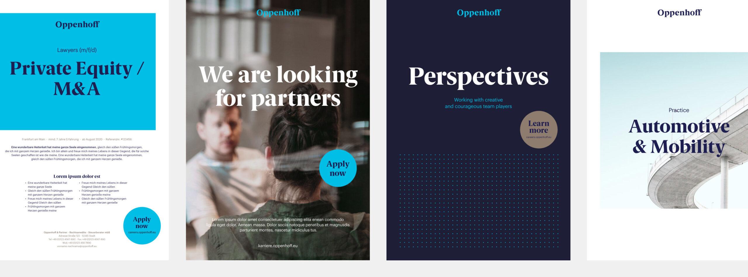 niklaslankenau_work_oppenhoff_branding_13-3