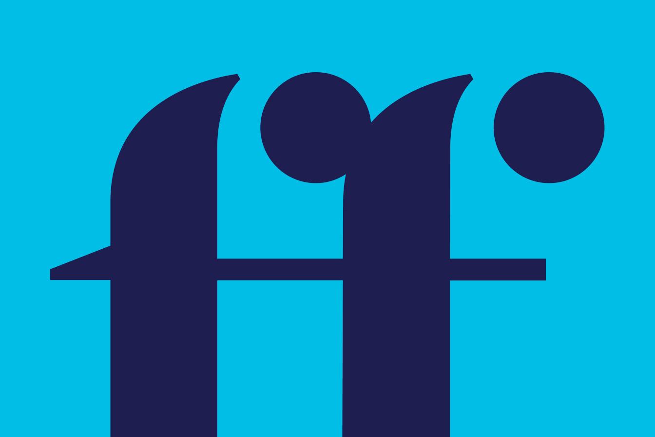niklaslankenau_work_oppenhoff_branding_2-3