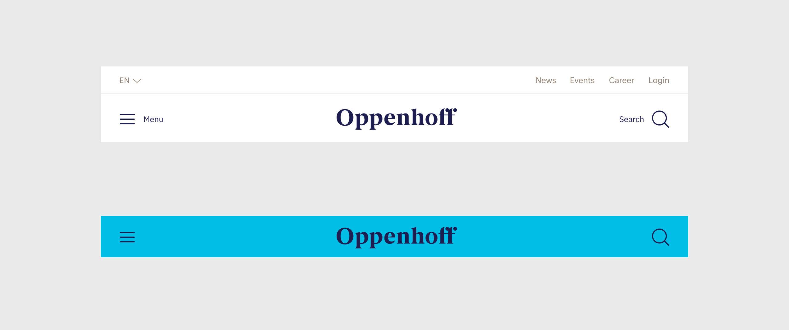 niklaslankenau_work_oppenhoff_branding_4-0