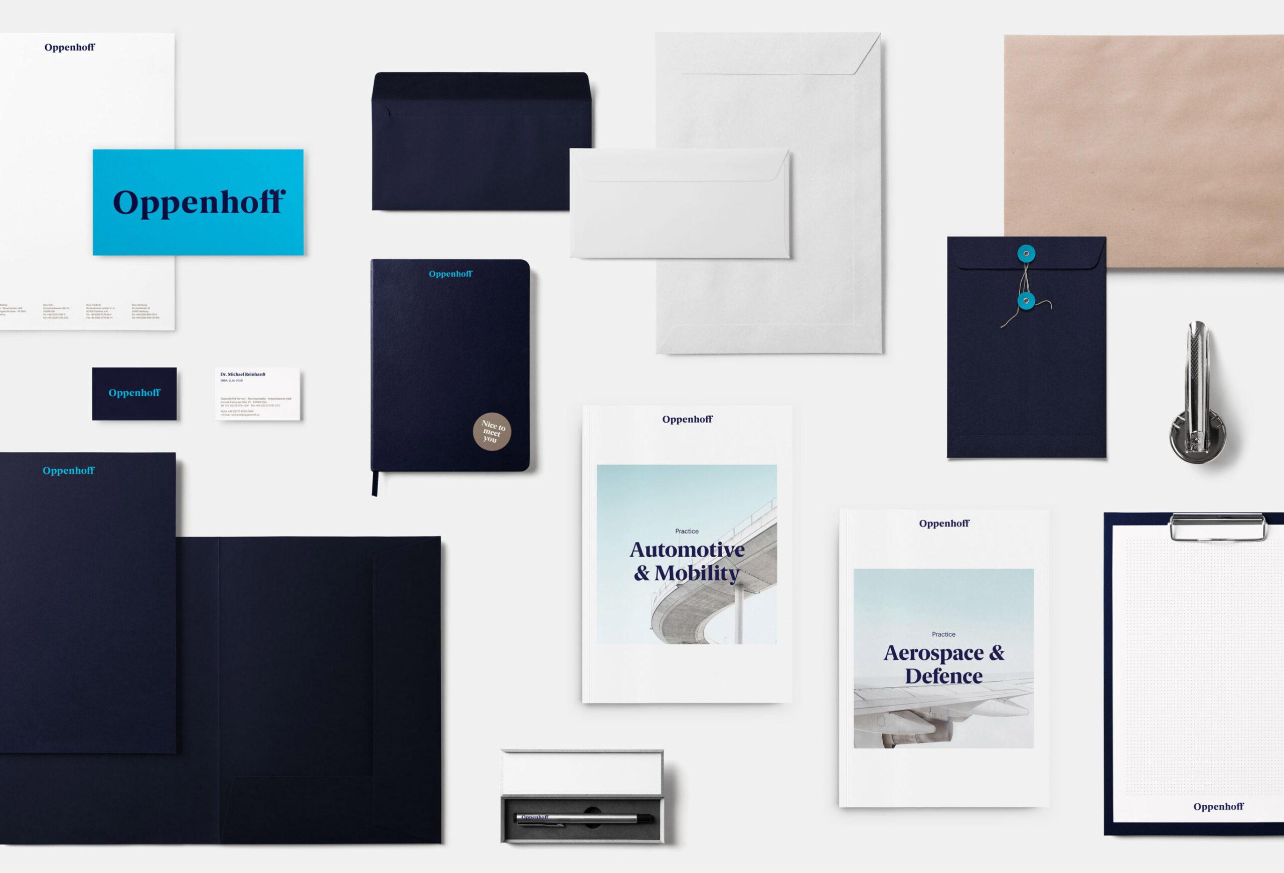 niklaslankenau_work_oppenhoff_branding_8-0