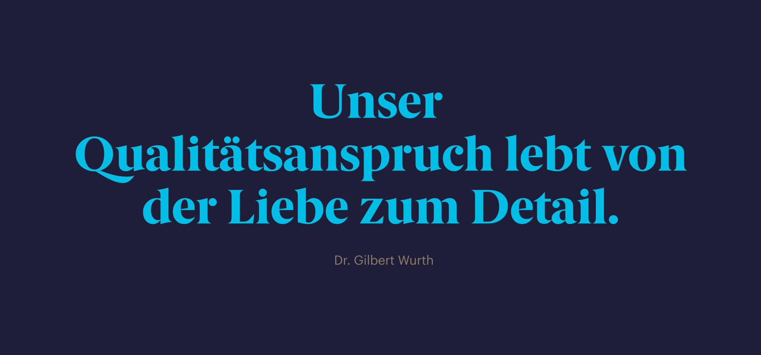 niklaslankenau_work_oppenhoff_branding_9-0